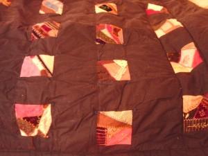 quilt2012