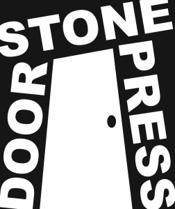 Stone Door Press logo