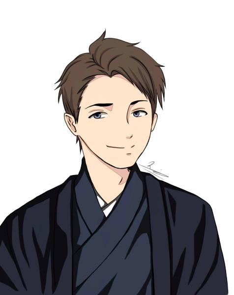 Ohchan_HanazakariFF