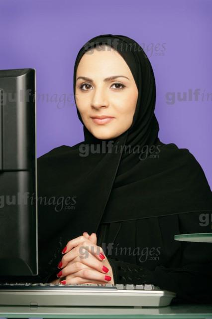 Finding a job in Saudi Arabia 3