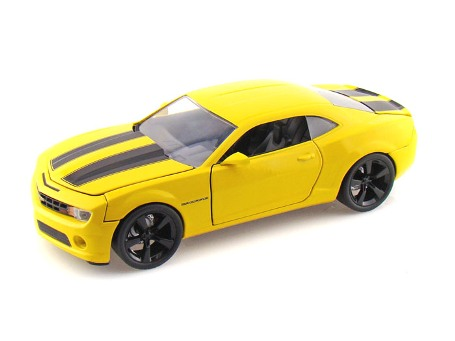 picture from: http://www.diecasthobbyusa.com/2010chevycamarossbtm.htm