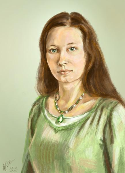 Jekaterina_Karissima