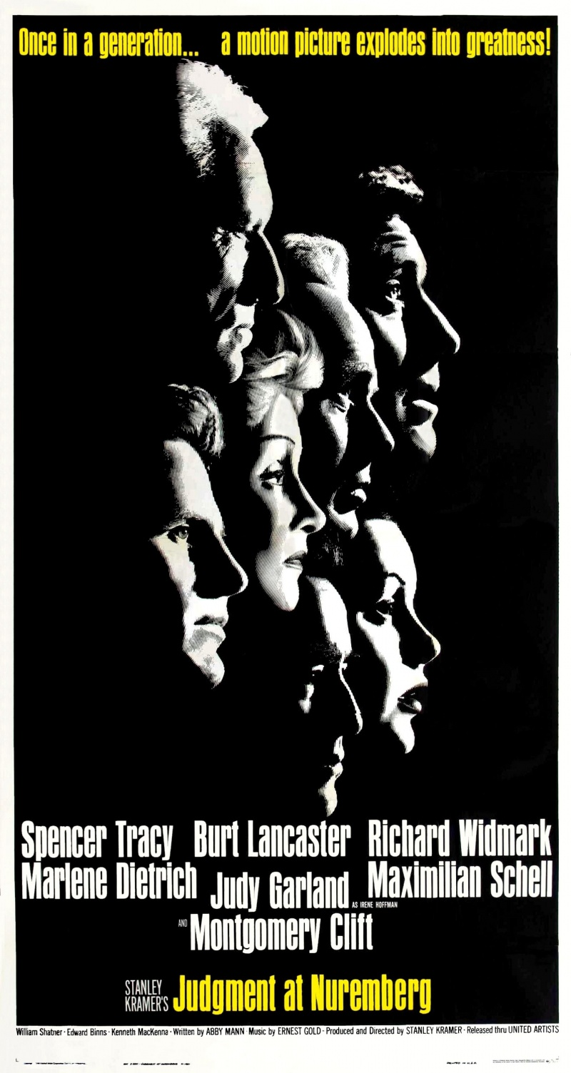Judgment-at-Nuremberg-poster