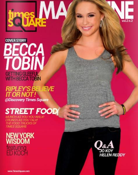 becca_cover
