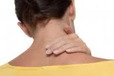 upperback pain-backpainsuperstore