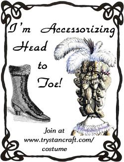 accessorize-head2toe-badge-white