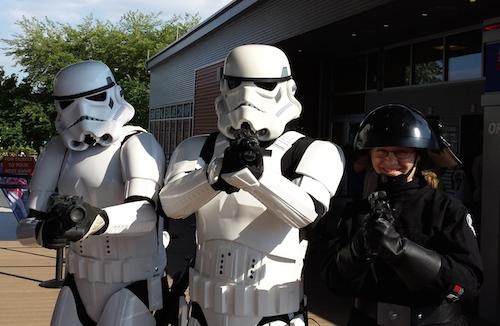 501st_HarrisburgS_Stormtroopers copy.jpg