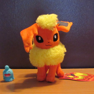 Flareon_PC1_Front.jpg