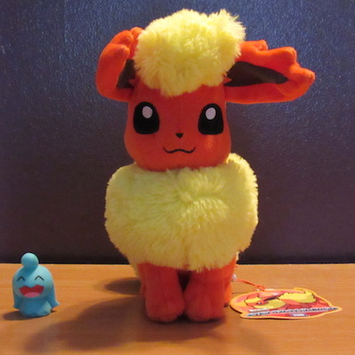 Flareon_Tomy_Front.jpg