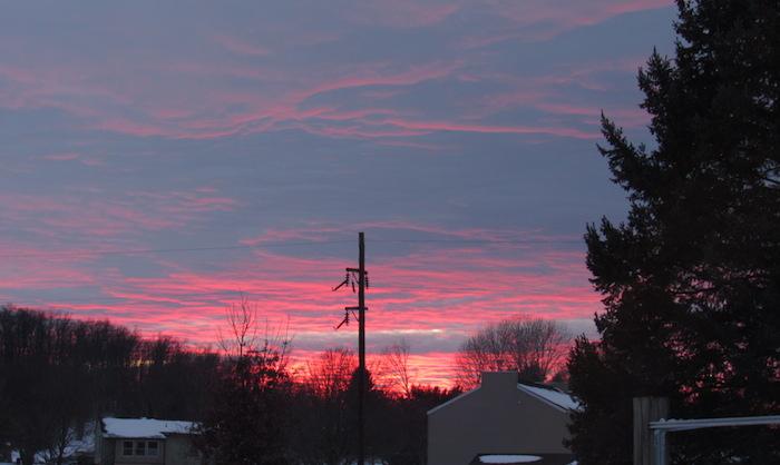 sunset4 copy.JPG