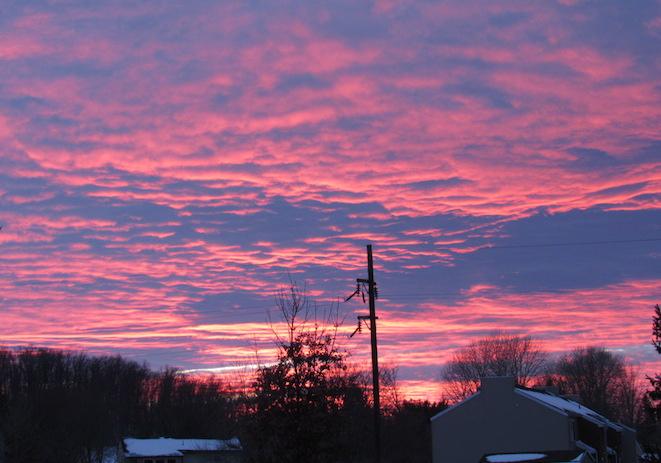 sunset3 copy.JPG