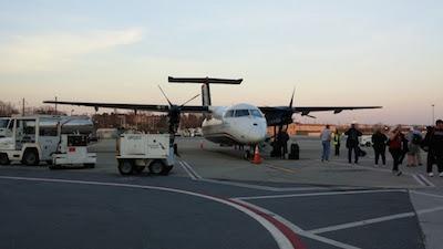 propellerplane.jpg