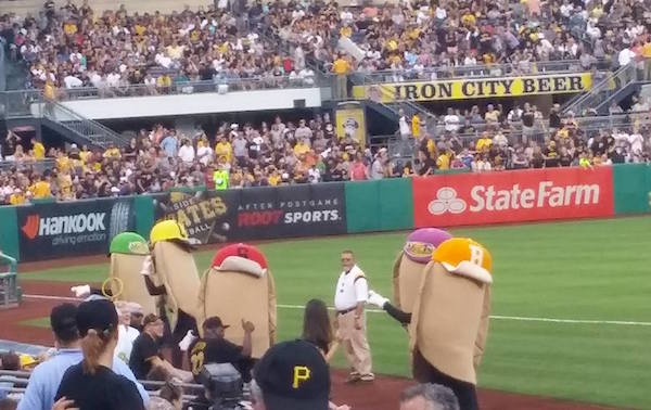 Pirates_Pierogies.jpg