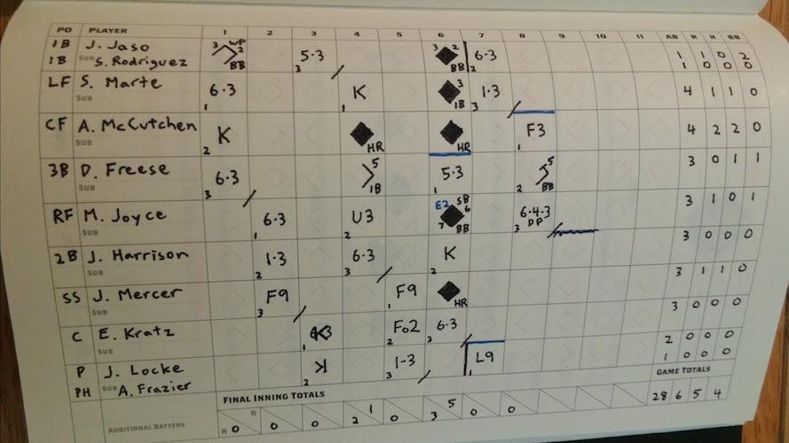NMK_Scorebook_4.jpg