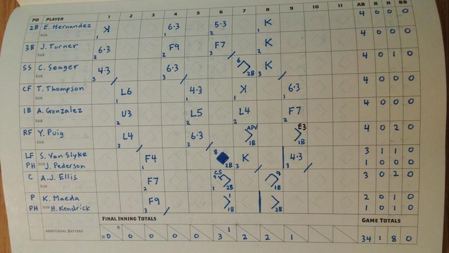 NMK_Scorebook_3.jpg