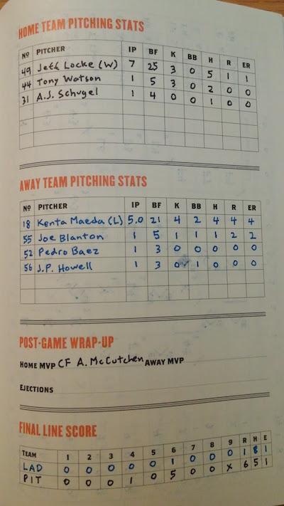 NMK_Scorebook_2.jpg