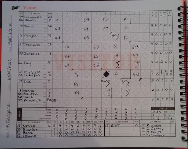 MLM_Scorebook_1.jpg