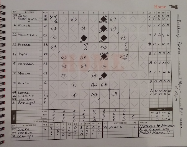 MLM_Scorebook_2.jpg
