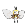 beefly1.png