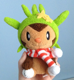 WinterChespin.png