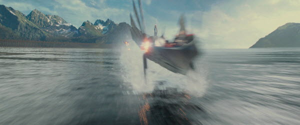 thor-dark-world-movie-screencaps.com-7904.jpg
