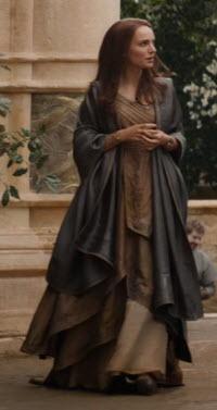 jane-thor-dark-world-robes.jpg