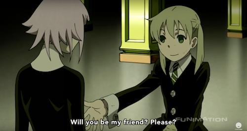 friend2 2.png