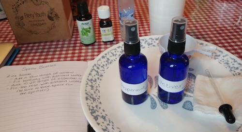 aromatherapydroppers.jpg