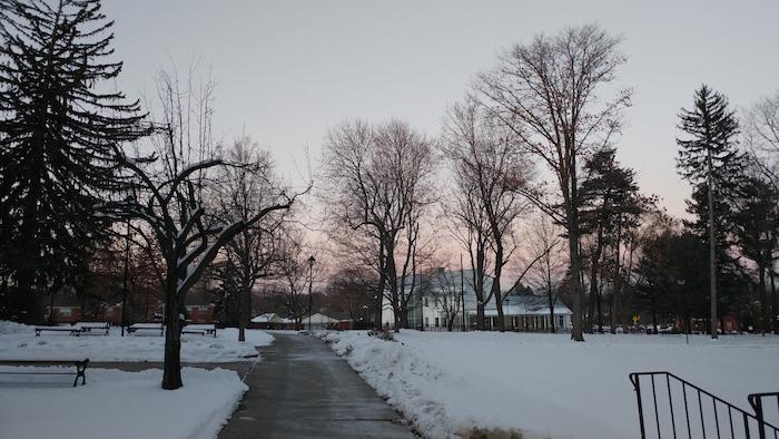 winter2018_2.jpg