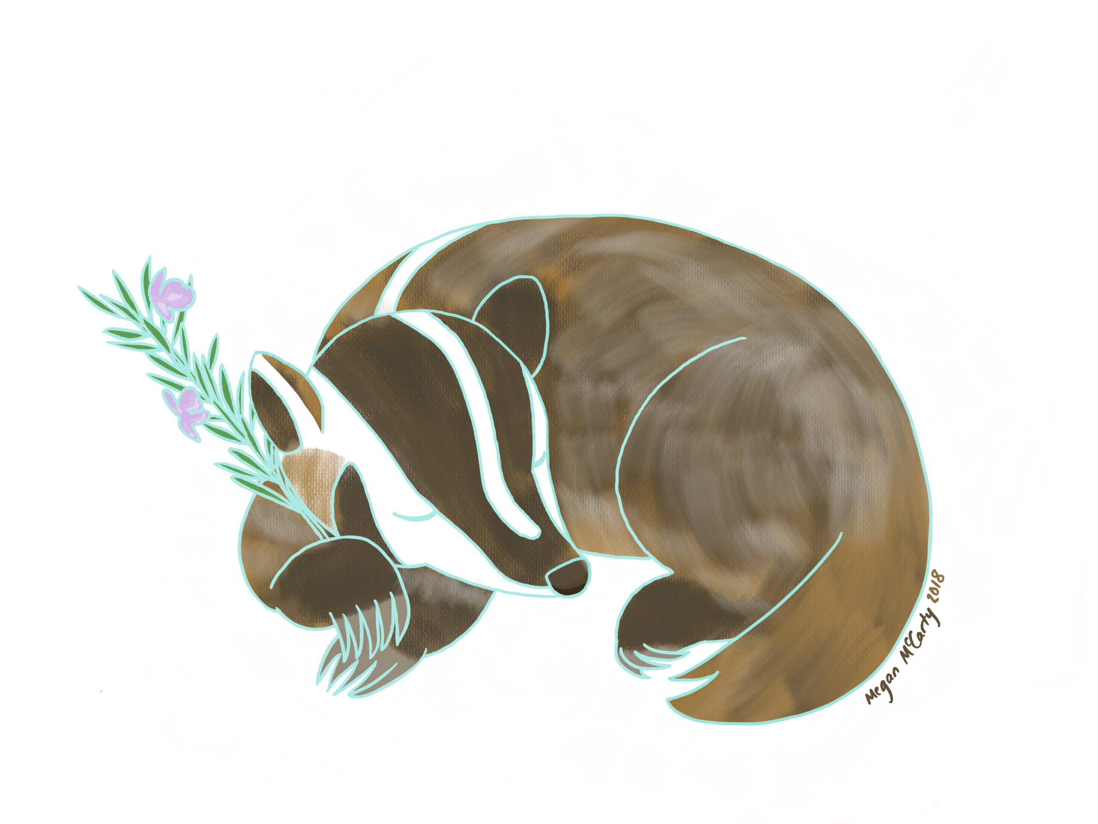 badger_rosemary.PNG