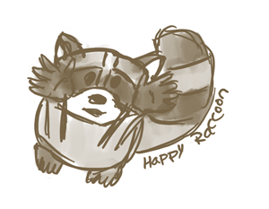 raccoon4.PNG