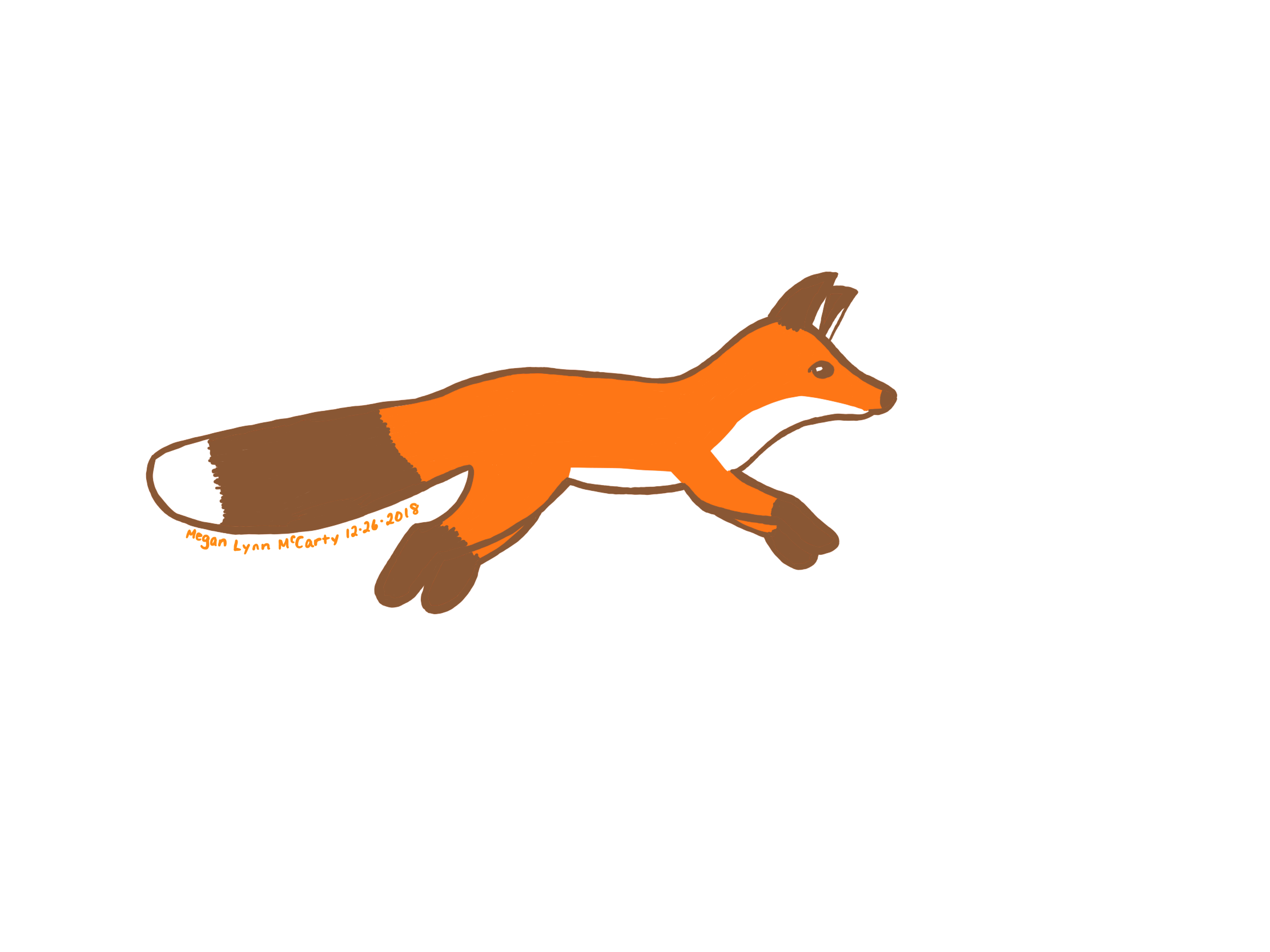 Redfox.png