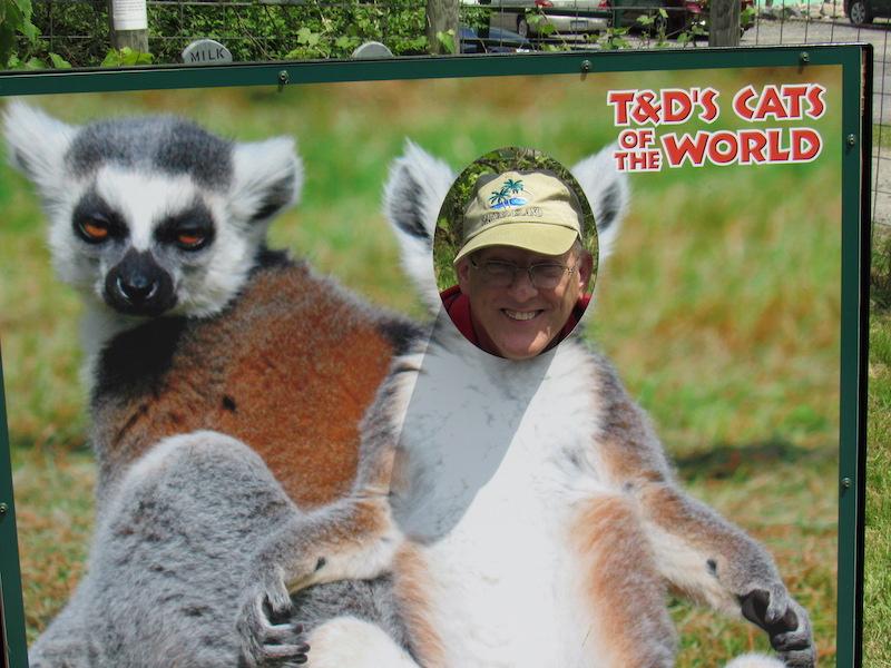 Dad-lemur.JPG