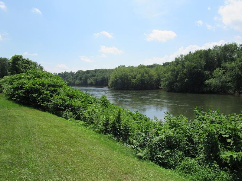 susquehanna-river.JPG