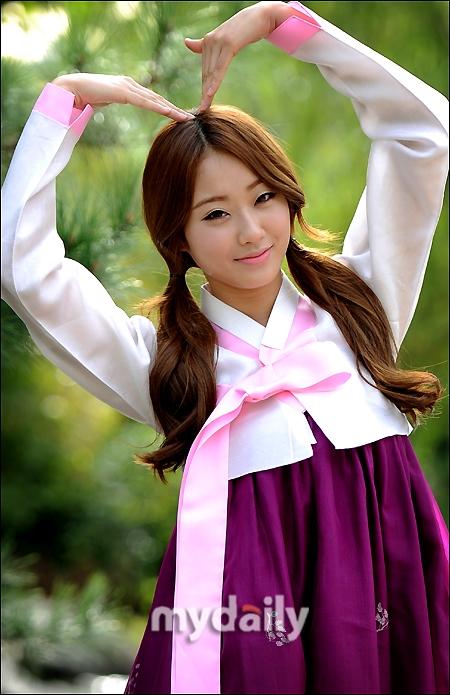 Chuseok_Oct_12_281329