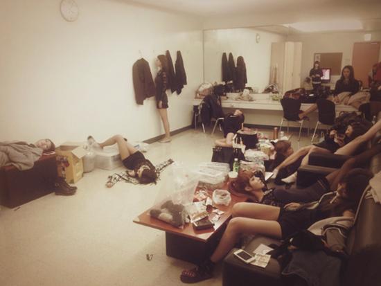 20130217_ninemuses_waitingroom