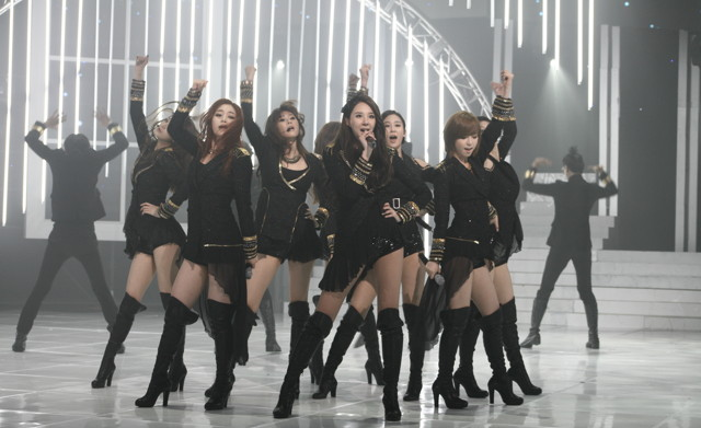 9 muses 4