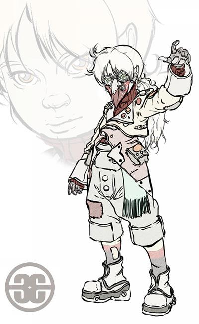 uc_character_design_1_by_xatchett-d6qtnfs