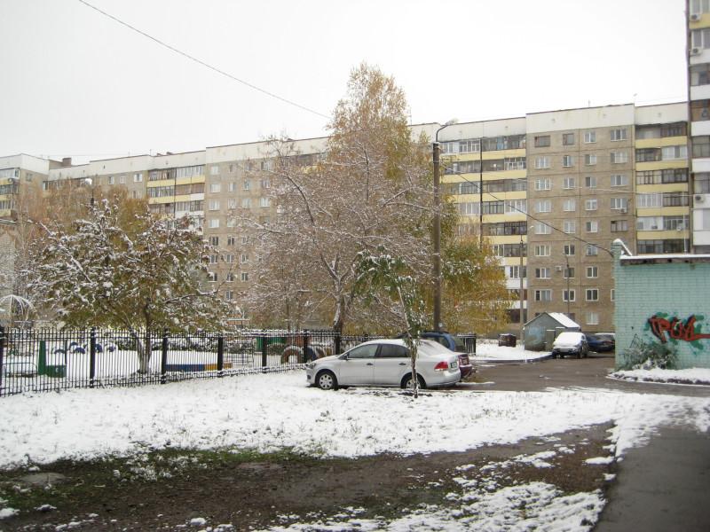 зима 002