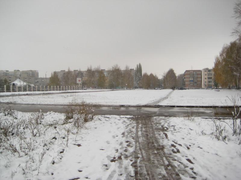 зима 008