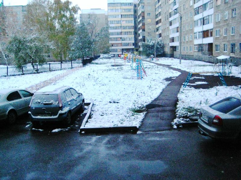 зима 024