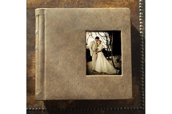 weddingalbum_deluxeflush_web_alacartealbums005