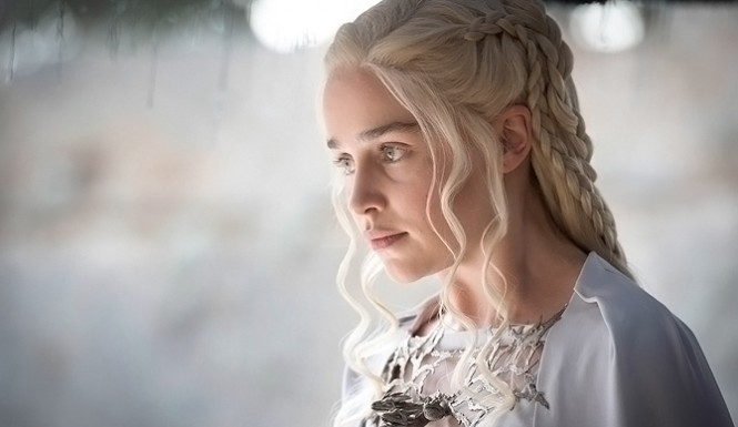 Game-of-Thrones-Daenerys-665x385