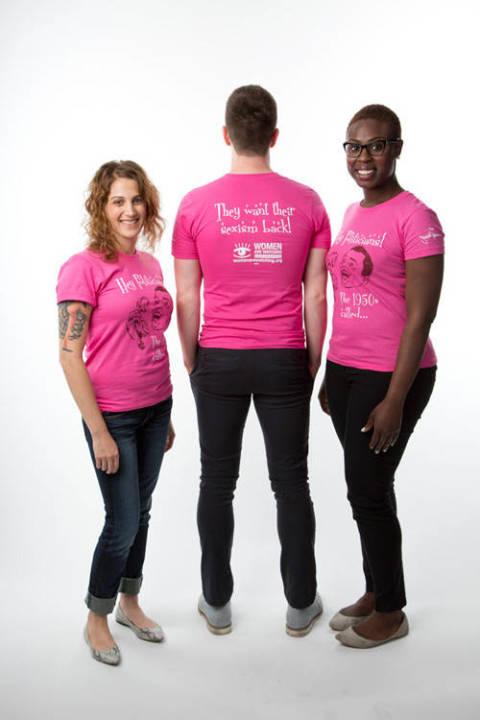nrm_1409235774-scarlett-johansson-charity-tshirt