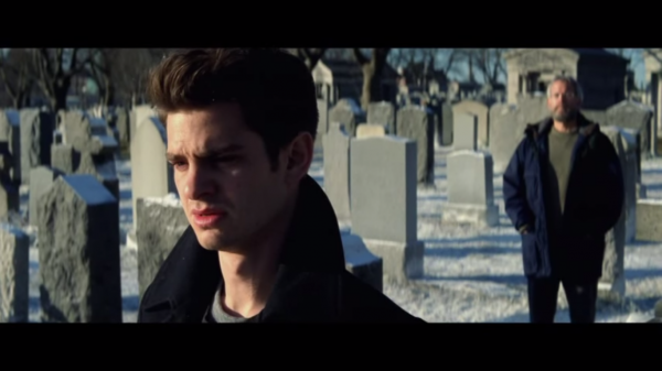 peter-and-richard-parker-in-the-amazing-spider-man-2-deleted-scene