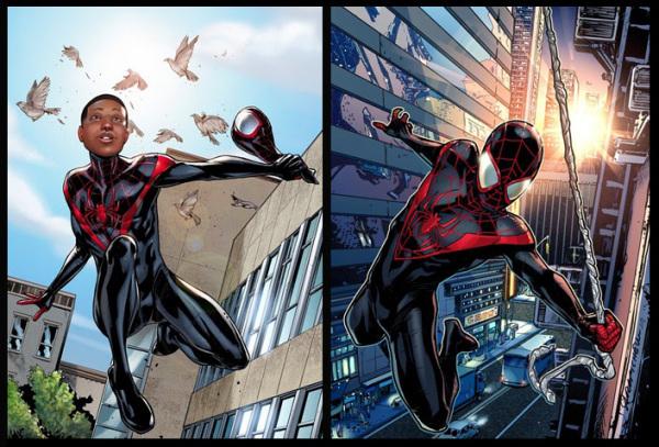 miles_morales_spider-man_02