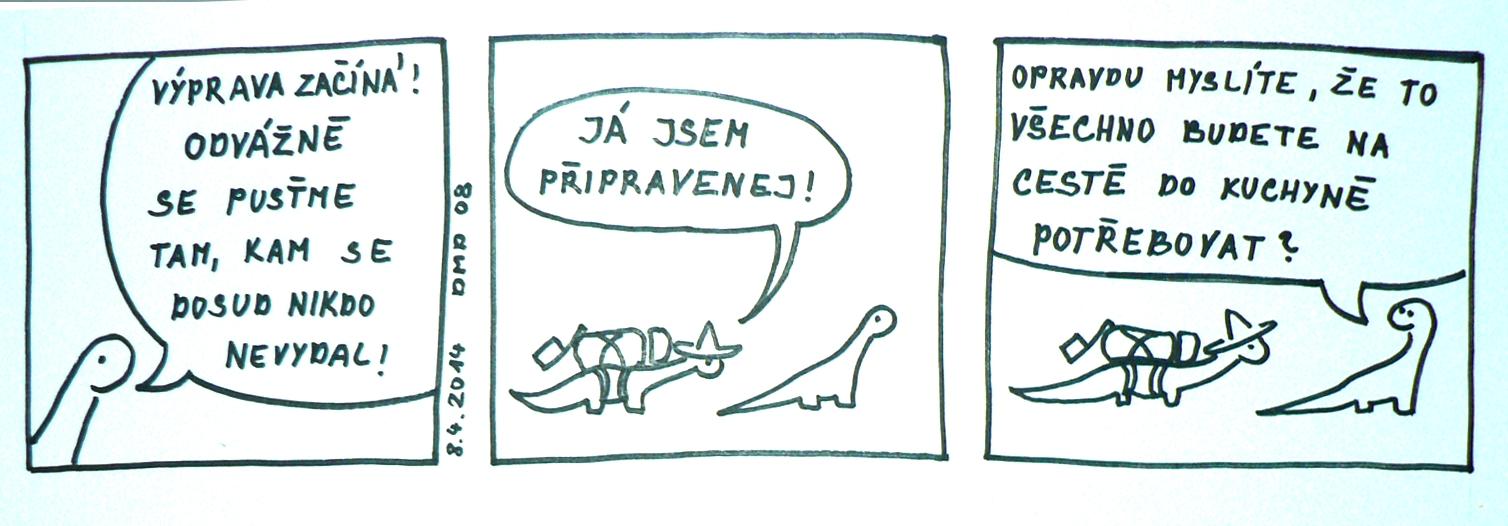 pap_8