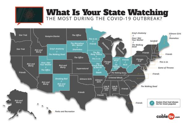 states-watching.jpg