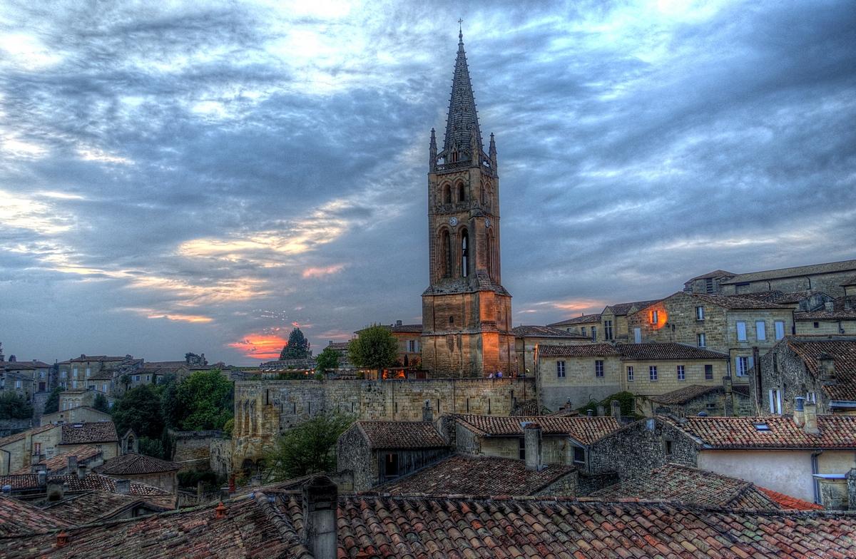 St.Emilion4