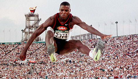 carl-lewis-long-jump